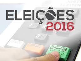 Eleições 2016 terão mais de 63 mil vagas em disputa, presidente do TSE pede respeito à legislação durante a propaganda eleitoral