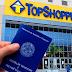 TopShopping oferece mais de 500 vagas temporárias de fim de ano; saiba como participar