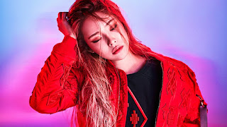 Lyrics Heize (헤이즈) – Being Freezed (얼고 있어) + Translation