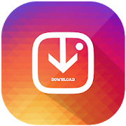 تحميل تطبيق تنزيل صور وفديوهات من الانستجرام
