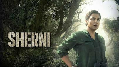 Sherni Hindi Full Movie Download On Isaimini Tamilrockers - Isaimini  Tamilrockers - Movie Download Website
