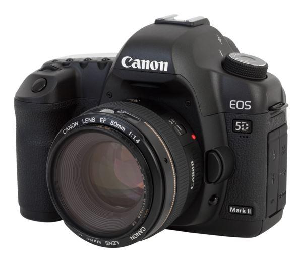 canon camera news 2018 canon eos 5d mark ii pdf user guide manual rh canoncameranews capetown info manual canon digital camera a530 manual canon 5d mark iii