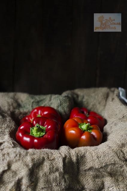 receta-conserva-pimientos-rojos-asados3