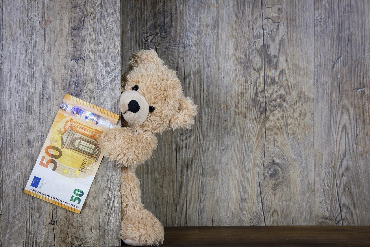 5 Trik Mengelola Keuangan Bagi Para Lajang