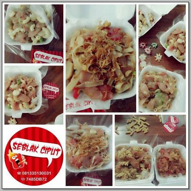 Kuliner Probolinggo Facebook