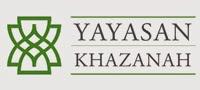 Yayasan Khazanah - Oxford Centre for Islamic Studies Merdeka Scholarship Programme