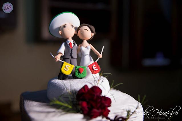 boda en playa, beach wedding, Bodas Huatulco, boda mexicana, mexican wedding