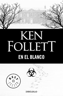 EN-EL-BLANCO-Ken-Follett-2004