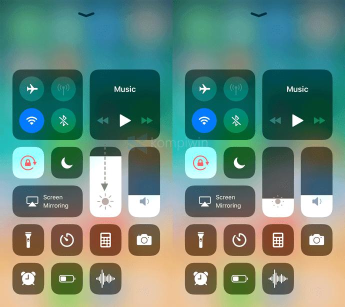 11 Cara Hemat Baterai iPhone yang Boros/Cepat Habis 9