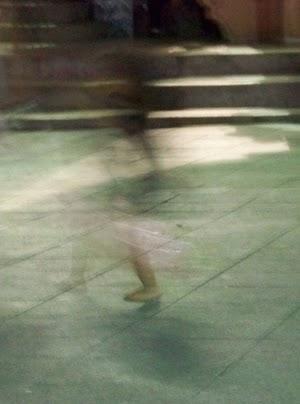La sombra de la ovejita - Cuento Corto Juvenil (Audio/Lectura)
