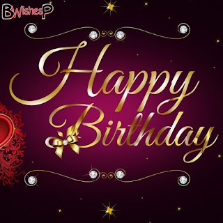 Happy Birthday Wishes Images Photo Wallpaper Pics HD Free Download for Facebook Free new