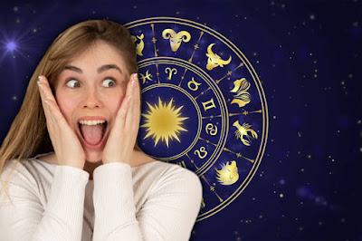 Horoscopul zilei de joi, 22 iulie 2021