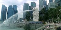 Data Pengeluaran Togel Singapore