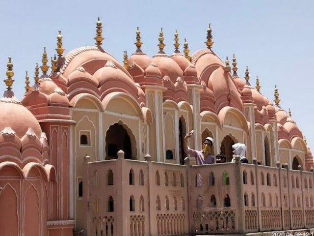 भारत के सर्वश्रेष्ठ संग्रहालय के कुछ इतिहास