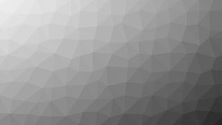 pattern to black 058-125