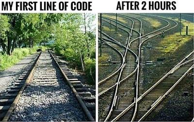 [B급 프로그래머] 소프트웨어 엔지니어가 되는 것이 뭔지 아무도 알려주지 않은 내용