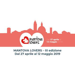 Mantova Lovers
