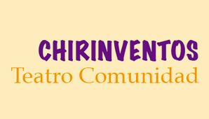 CHIRINVENTOS