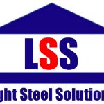 Lowongan Kerja Estimator Engineering Project Light Steel Solutions (LSS) Surabaya