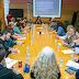 Avanzan en la elaboración del borrador del anteproyecto de Ley LGTBI de Castilla-La Mancha