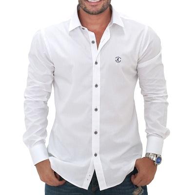 91f848163d57d Eleven Triad Camisetas Online Blog Oficial