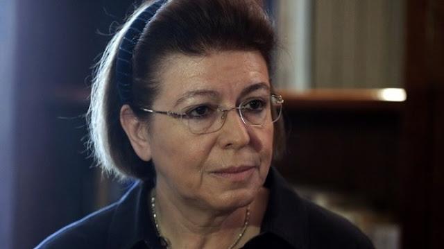 Θεσπρωτία: Θα αναδειχθεί ο ιστορικός χώρος του Σουλίου, δεσμεύτηκε στη Θεσπρωτία η υπουργός Πολιτισμού
