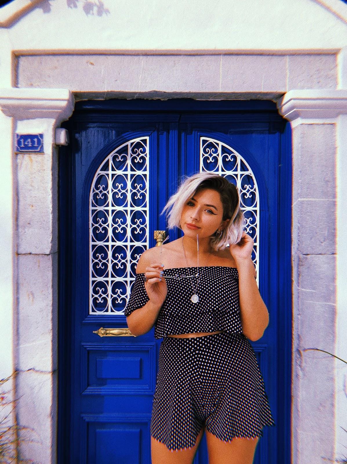 Exploring Turkey 2018