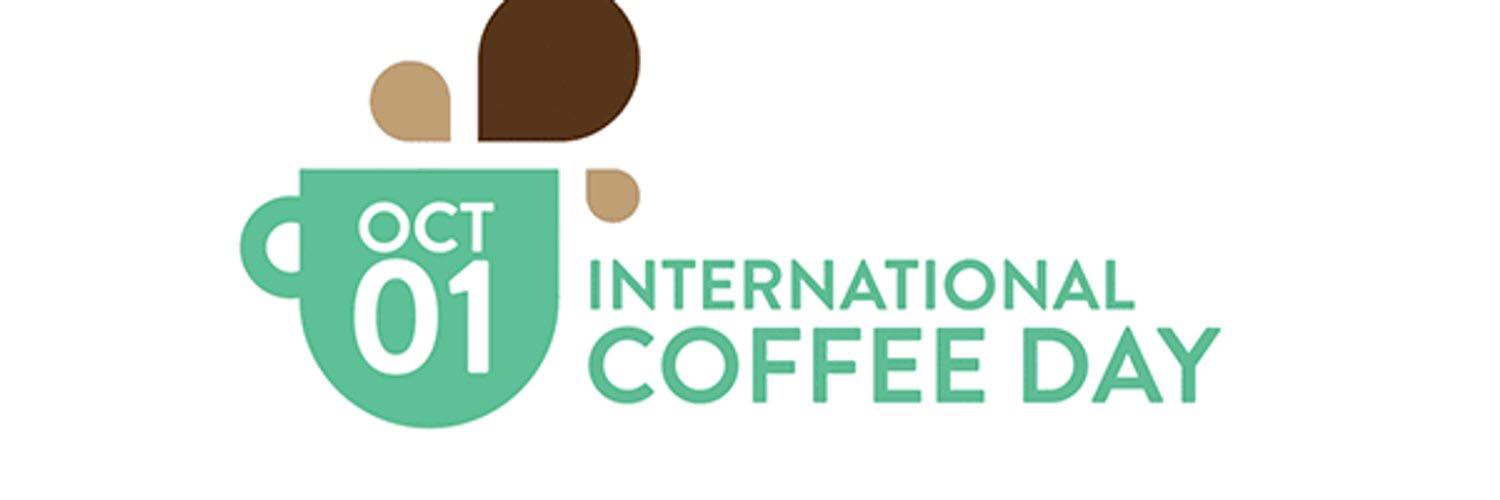 International Coffee Day Wishes Images