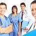 Προσλήψεις γιατρών στο Γενικό Νοσοκομείο Άρτας