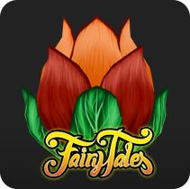 https://www.sefiria.com/2019/08/fairytales-flower-game-coin.html