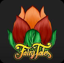 https://www.sefiria.com/2019/08/fairytales-flower-game-coin.html
