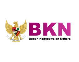 Formasi CPNS Kalimantan Barat 2018
