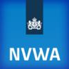 Interim Woordvoerder NVWA
