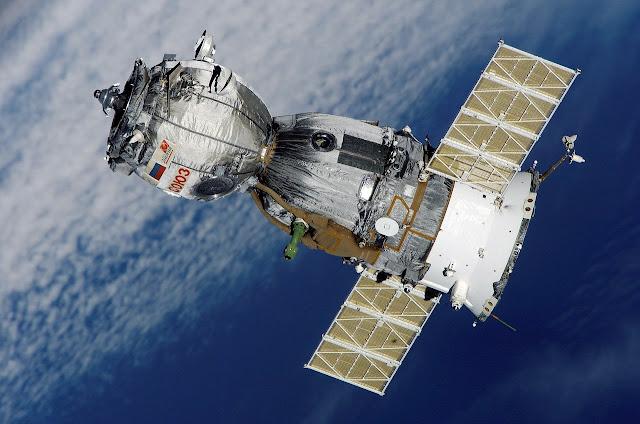sistem inderaja satelit bumi satelit palapa chinasat 11 satelit telkom satelit bumi adalah measat 3