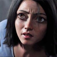 Alita: Savaş Meleği Filminden Yeni Fragman Geldi