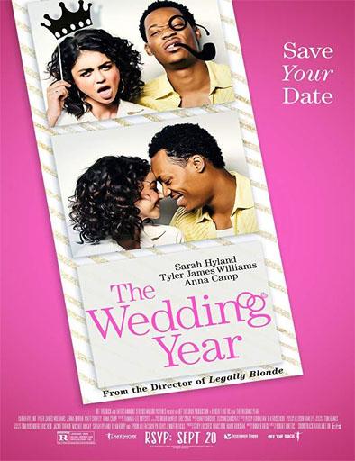 El año de la boda