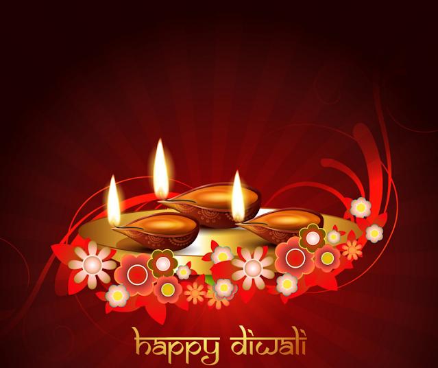 Happy Diwali 2020: Puja Timing and Date, festival, Deepawali