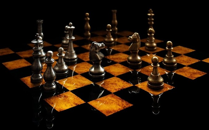 Chess24 online|Play Chess Online for free