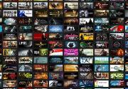 Transfer Steam Game ke Drive Baru Tanpa Mengunduh Ulang