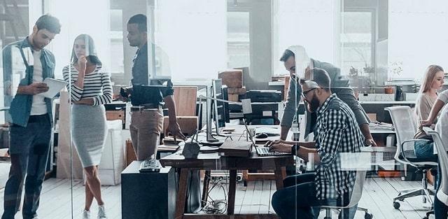 skills needed to work at digital marketing agencies career agency marketer
