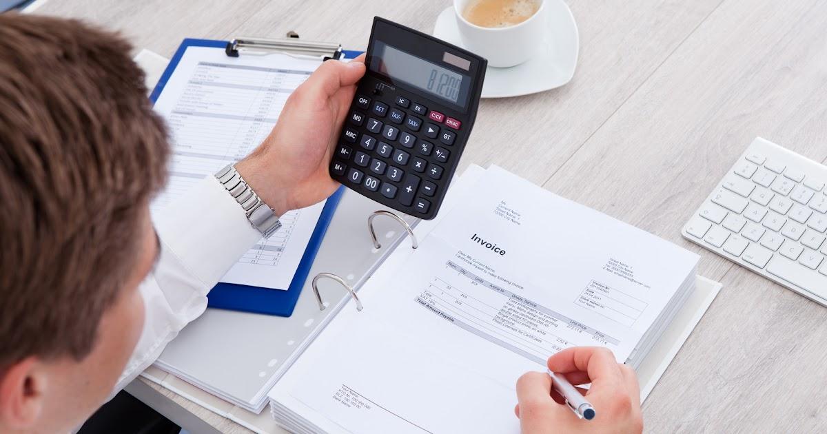 услуги бухгалтера в болгарии