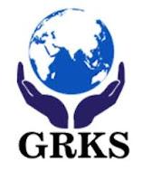 ग्रामीण रोजगार कल्याण संस्थान - जीआरकेएस भर्ती 2021 - अंतिम तिथि 28 मई