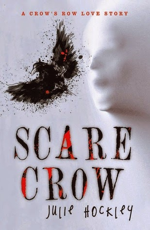 http://www.amazon.com/Scare-Crow-Crows-Love-Story-ebook/dp/B00JMLB0PW/ref=pd_sim_kstore_1?ie=UTF8&refRID=02P915EJZ76N07YWNS89
