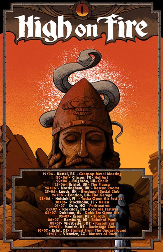 Lo nuevo de High On Fire - Página 5 636d0fbd-93b6-4265-b204-fb9c800d3697