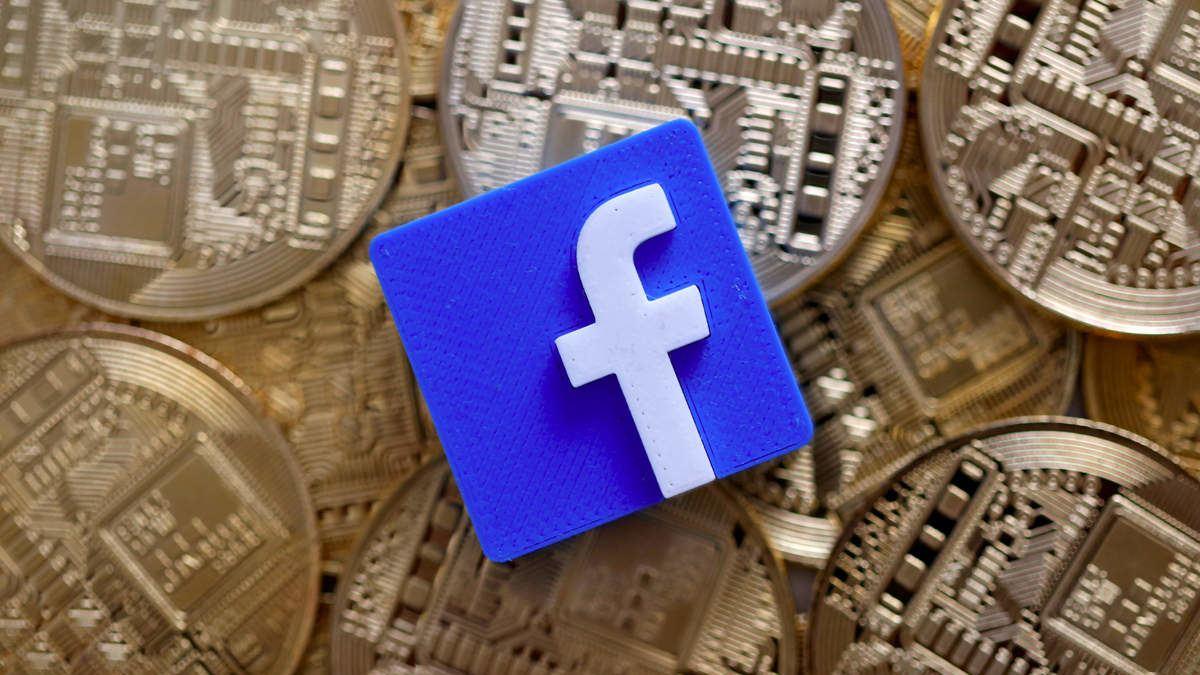 عملة فيسبوك الجديدة قد تعتمد على تقنية Blockchain