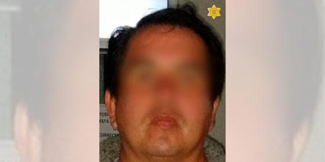 etenido por policías de la SSPMQ por presunta participación en ilícito en Querétaro