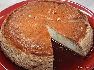 Crema de zahar ars reteta creme brulee la cuptor cu lapte oua vanilie rom retete tort prajitura desert dulce mancare sos caramel,