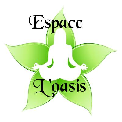 Oasis espace rencontre