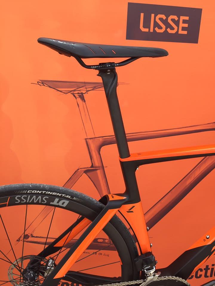 2018 ktm lisse. Modren 2018 For More Information About The New Revelator LISSE 2018 Aero RoadRacing  Bike From KTM Click Here In Ktm Lisse R