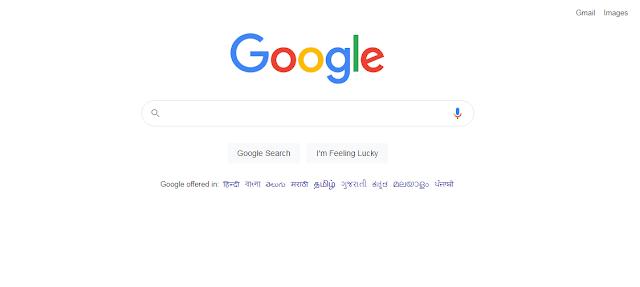 google ka full form जाने गूगल क्या है